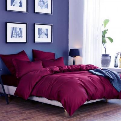 Постельное белье Stile Tex CO-07 (размер 1,5-спальный)