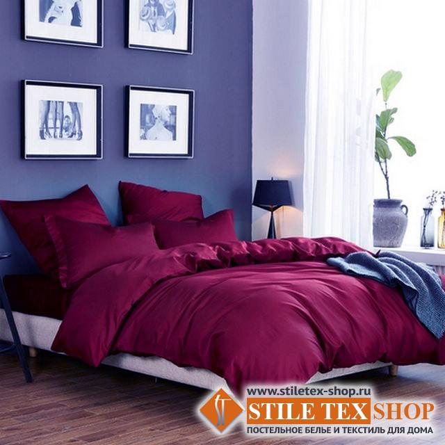 Постельное белье Stile Tex CO-07 (1,5-спальный размер)