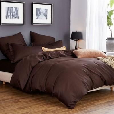 Постельное белье Stile Tex CO-09 (размер 1,5-спальный)