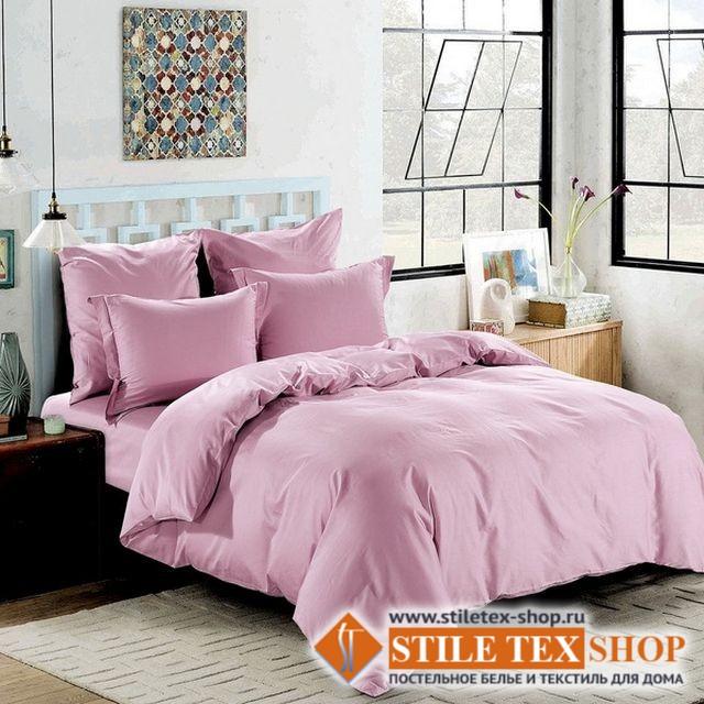 Постельное белье Stile Tex CO-10 (2-спальный размер)