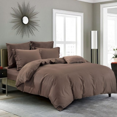 Постельное белье Stile Tex CO-13 (размер 2-спальный)