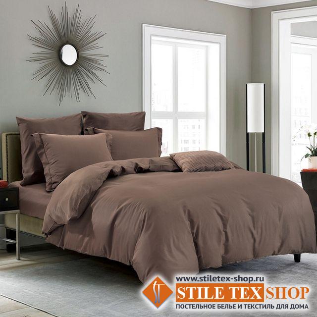 Постельное белье Stile Tex CO-13 (1,5-спальный размер)