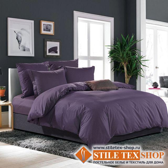 Постельное белье Stile Tex CO-14 (2-спальный размер)