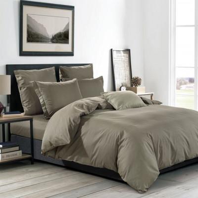 Постельное белье Stile Tex CO-15 (размер 1,5-спальный)