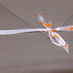 Постельное белье Stile Tex CO-15 (размер евро)