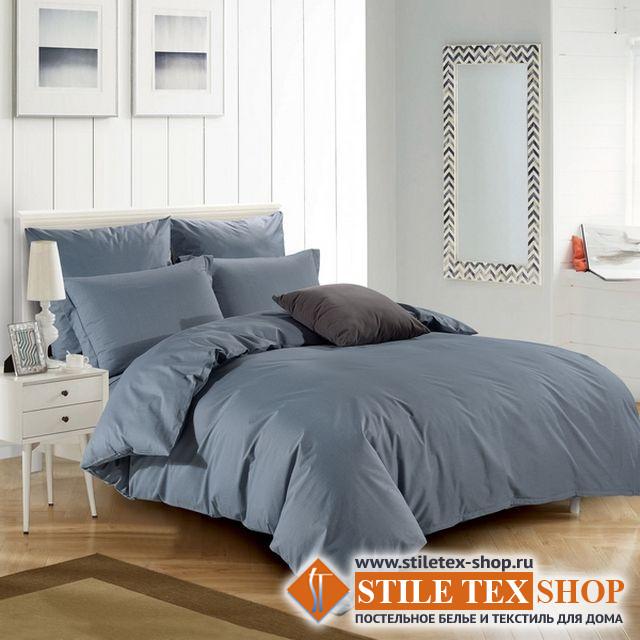 Постельное белье Stile Tex CO-16 (размер евро)