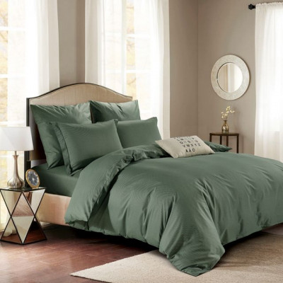 Постельное белье Stile Tex CO-17 (размер 1,5-спальный)