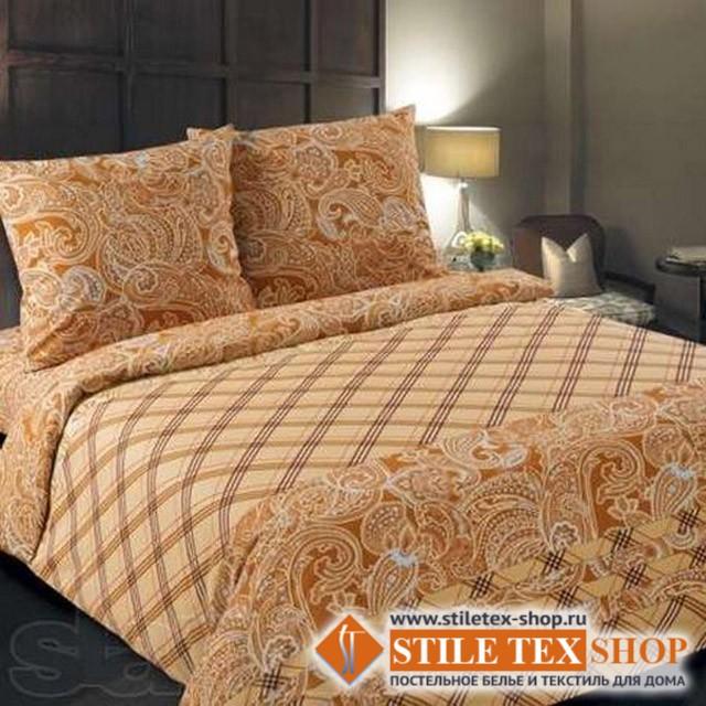 Постельное белье Stile Tex Барбара (2-спальный размер)