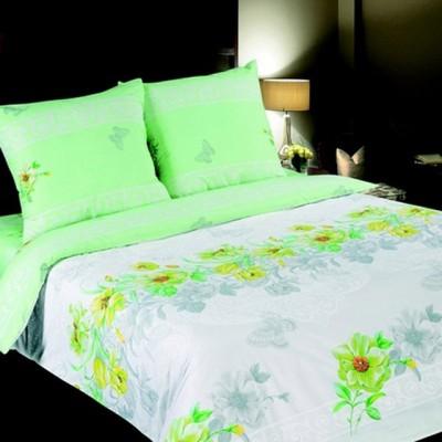 Постельное белье Stile Tex Бэлла (размер 1,5-спальный)