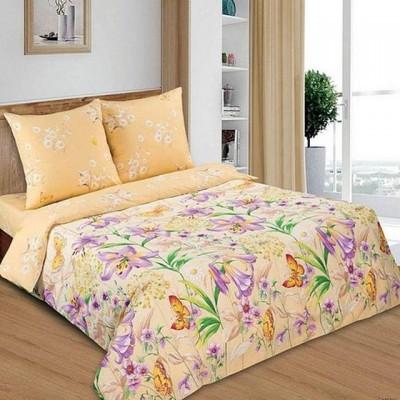 Постельное белье Stile Tex Каролина (размер 1,5-спальный)