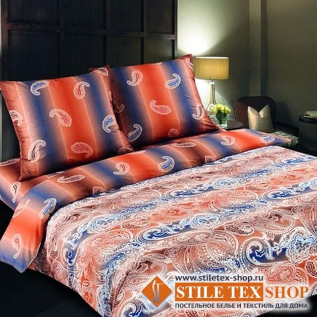 Постельное белье Stile Tex Кашемир (2-спальный размер)