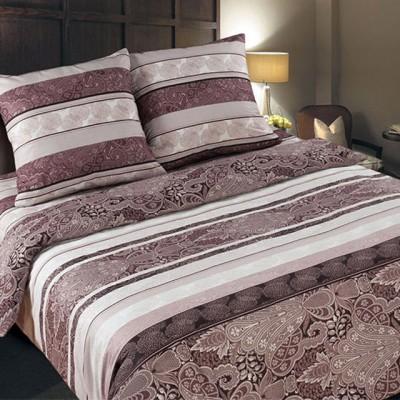 Постельное белье Stile Tex Восточные узоры (размер 1,5-спальный)