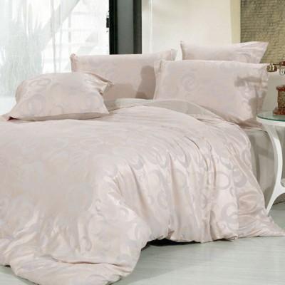 Постельное белье Stile Tex B-07 (размер 1,5-спальный)