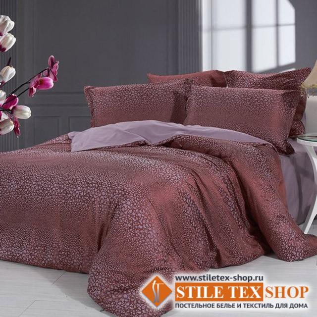 Постельное белье Stile Tex B-02 (2-спальный размер)