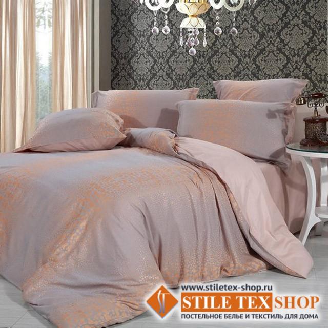 Постельное белье Stile Tex B-03 (размер евро плюс)