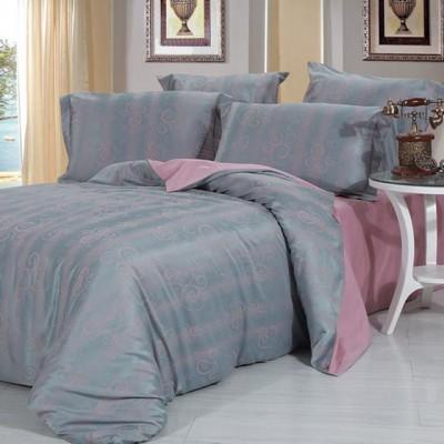 Постельное белье Stile Tex B-04 (размер 1,5-спальный)
