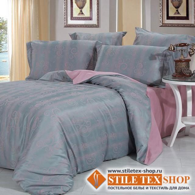 Постельное белье Stile Tex B-04 (1,5-спальный размер)