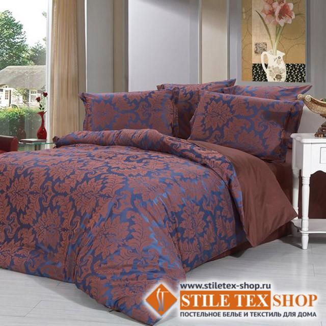 Постельное белье Stile Tex B-05 (2-спальный размер)