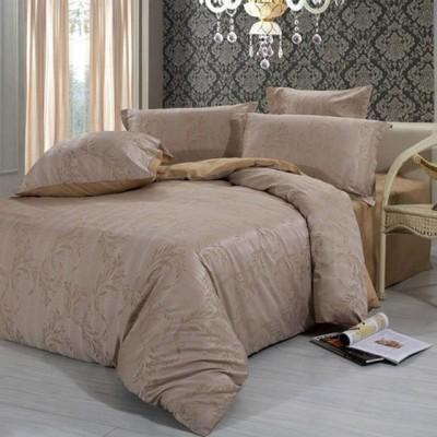 Постельное белье Stile Tex B-06 (размер 2-спальный)