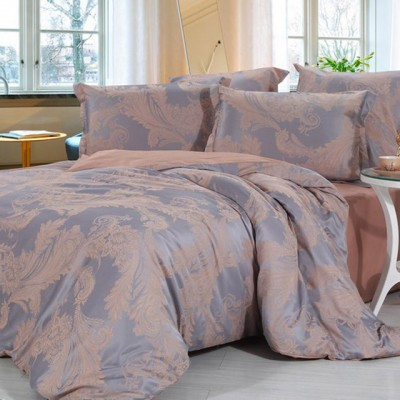 Постельное белье Stile Tex B-08 (размер 1,5-спальный)