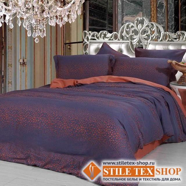Постельное белье Stile Tex B-10 (2-спальный размер)