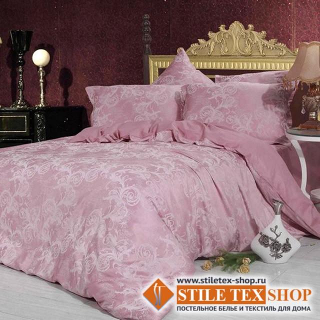 Постельное белье Stile Tex B-13 (2-спальный размер)