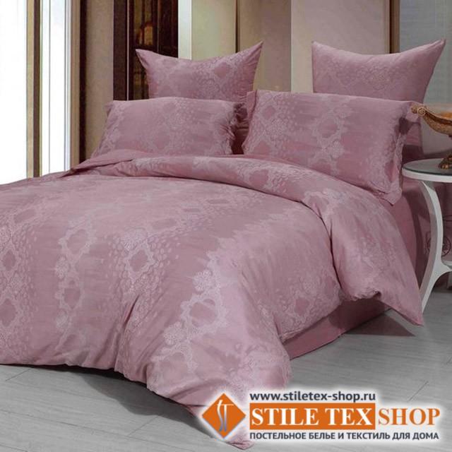 Постельное белье Stile Tex B-16 (1,5-спальный размер)