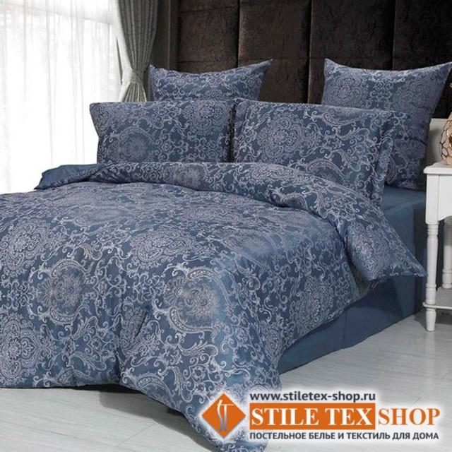 Постельное белье Stile Tex B-20 (1,5-спальный размер)