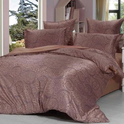 Постельное белье Stile Tex B-23 (размер 2-спальный)