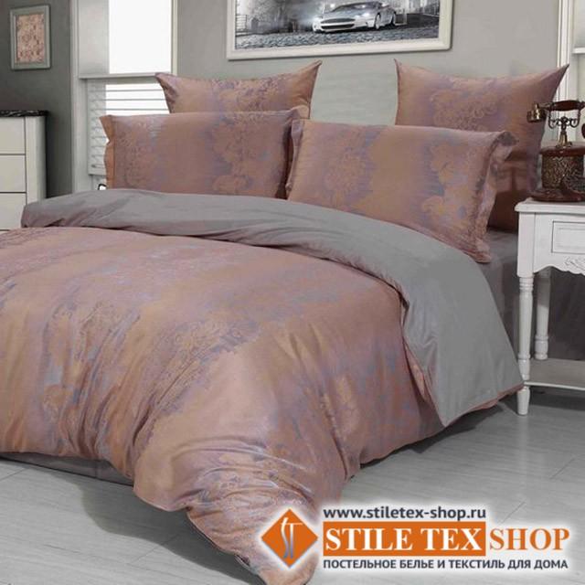 Постельное белье Stile Tex B-24 (2-спальный размер)