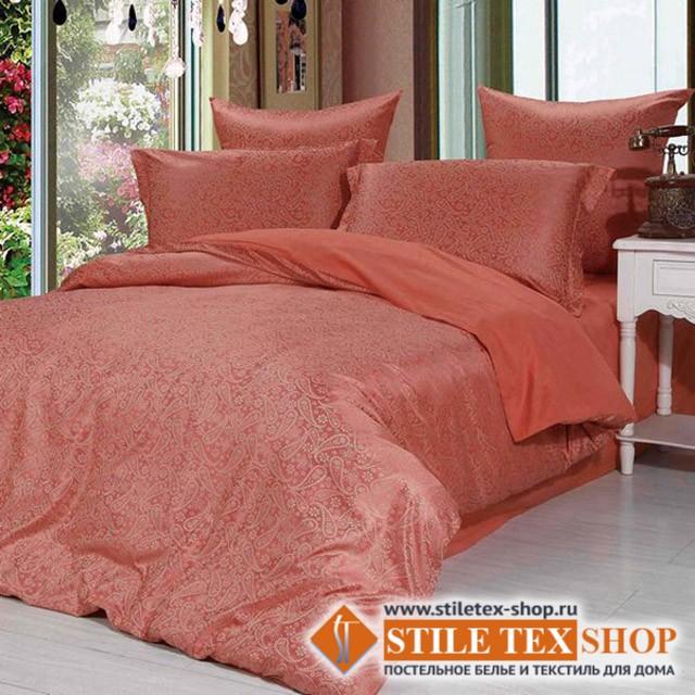 Постельное белье Stile Tex B-25 (2-спальный размер)