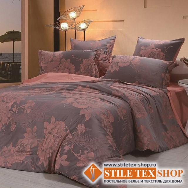 Постельное белье Stile Tex B-27 (2-спальный размер)