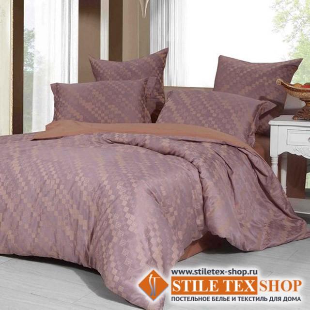Постельное белье Stile Tex B-30 (1,5-спальный размер)