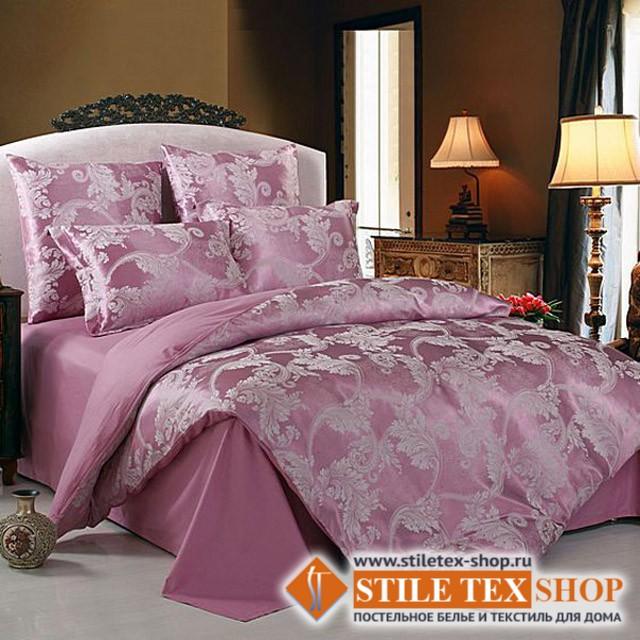 Постельное белье Stile Tex B-40 (1,5-спальный размер)