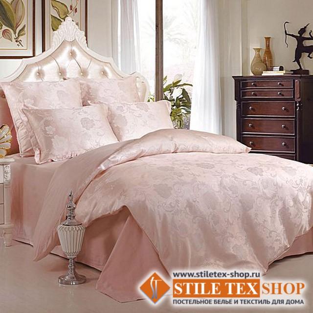 Постельное белье Stile Tex B-41 (2-спальный размер)