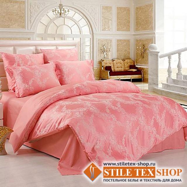 Постельное белье Stile Tex B-45 (2-спальный размер)