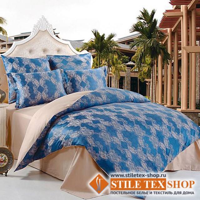 Постельное белье Stile Tex B-50 (1,5-спальный размер)