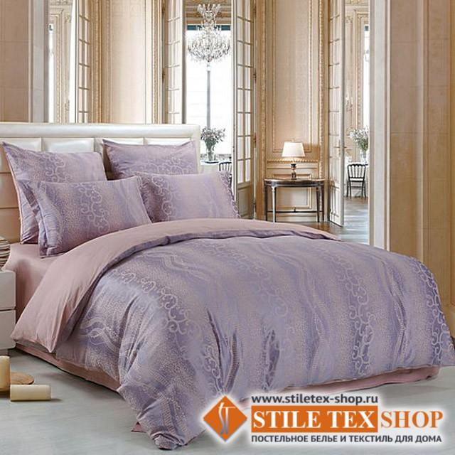Постельное белье Stile Tex B-51 (2-спальный размер)