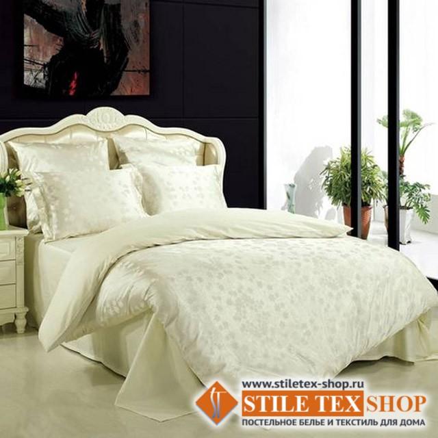 Постельное белье Stile Tex B-60 (1,5-спальный размер)