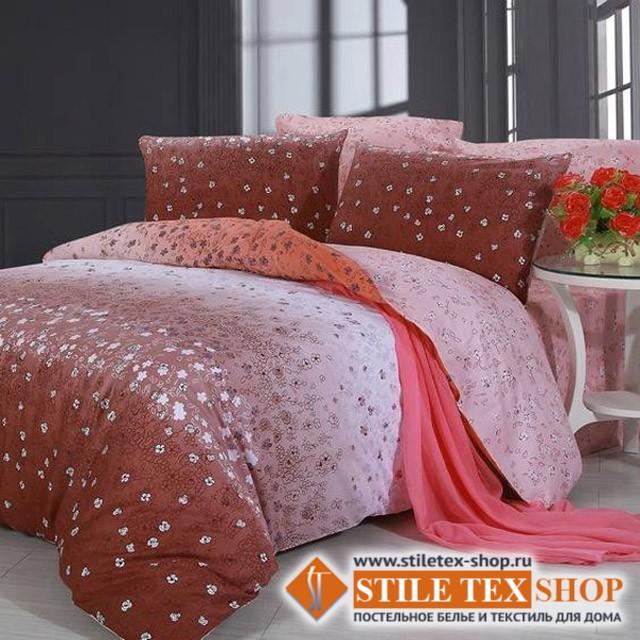 Постельное белье Stile Tex C-02 (1,5-спальный размер)