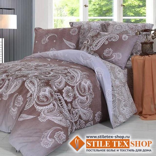 Постельное белье Stile Tex C-03 (2-спальный размер)