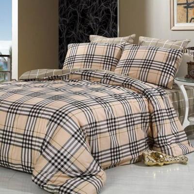 Постельное белье Stile Tex C-04 (размер 1,5-спальный)