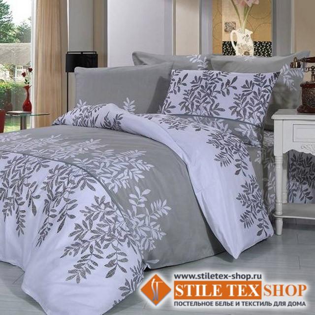 Постельное белье Stile Tex C-09 (2-спальный размер)