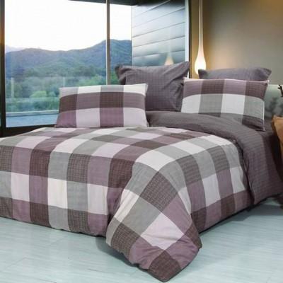 Постельное белье Stile Tex C-15 (размер 1,5-спальный)