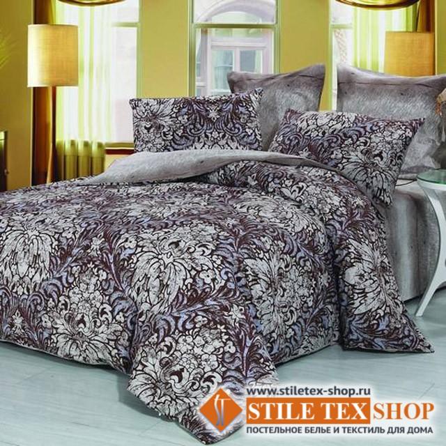 Постельное белье Stile Tex C-16 (2-спальный размер)