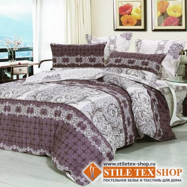 Постельное белье Stile Tex C-20 (1,5-спальный размер)