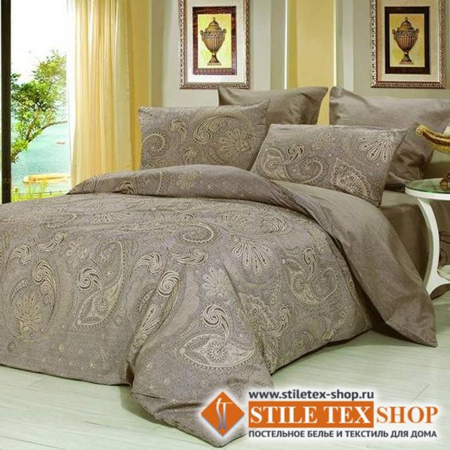 Постельное белье Stile Tex C-22 (2-спальный размер)