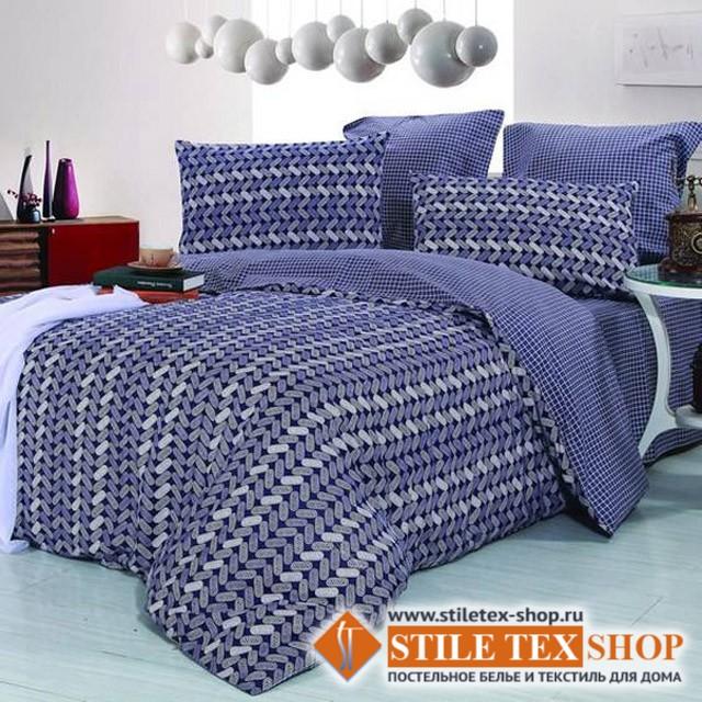 Постельное белье Stile Tex C-23 (2-спальный размер)