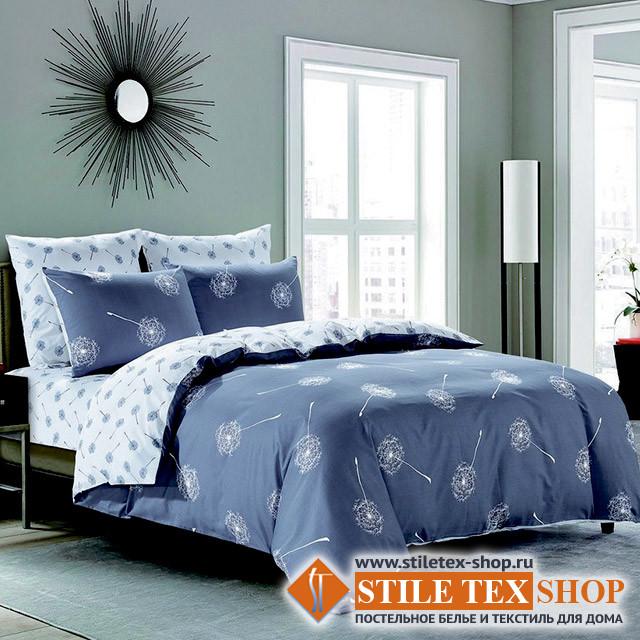 Постельное белье Stile Tex C-48 (1,5-спальный размер)