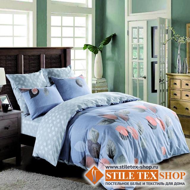 Постельное белье Stile Tex C-53 (1,5-спальный размер)